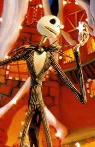 Jack.skeleton