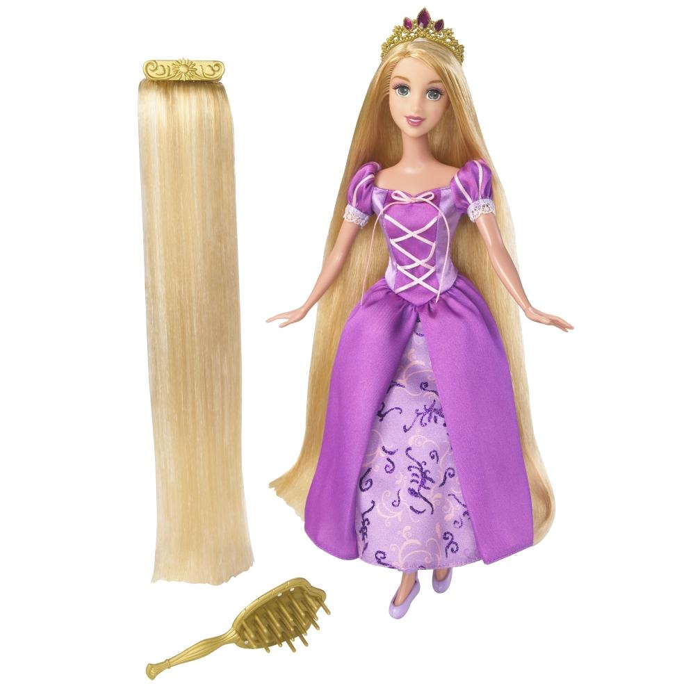 Tangled dolls disney dolls wiki fandom powered by wikia - Disney princesse raiponce ...