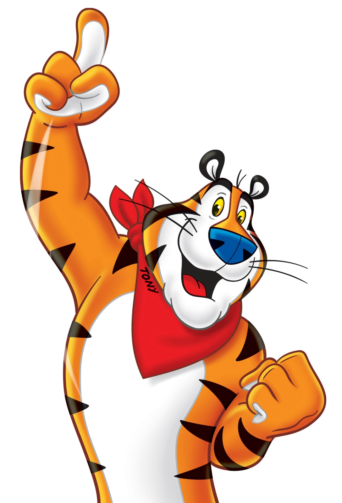 Tony the Tiger in addition Tony the Tiger additionally 7064 Goblin Shaman By Rafael C Costa Rpg Character 3d furthermore South Park OC Bailey Swanson 333391269 in addition Cereal Box Packaging Design. on cereal cartoon character
