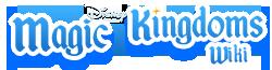 Disney Magic Kingdoms Wikia