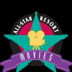 AllStar Movies Resort Color