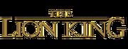 LionKingLogo
