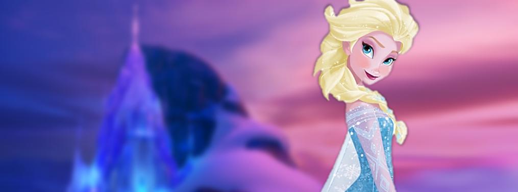 Elsa | Disney Princess Wiki | Fandom powered by Wikia