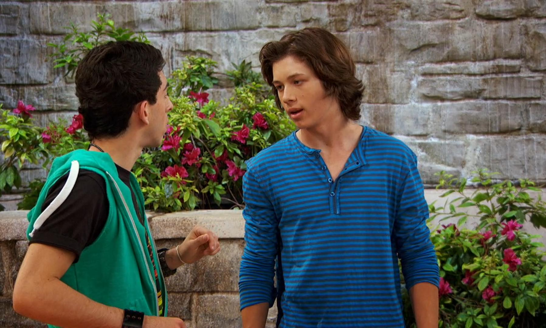 leo howard 2012leo howard instagram, leo howard 2016, leo howard height, leo howard karate, leo howard and liza koshy, leo howard muscle, leo howard movies, leo howard new show, leo howard 2012, leo howard and olivia holt, leo howard 2017, leo howard twitter, leo howard facebook, leo howard daughter, leo howard life, leo howard wikipedia, leo howard singing, leo howard in shake it up, leo howard fan, leo howard filmography