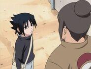 Naruto Episode084-56