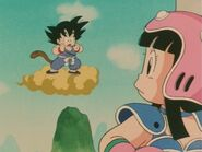 DragonballGT-Episode064 474