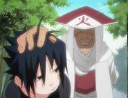 Naruto Episode080-246