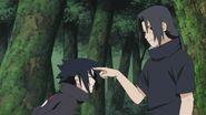 Naruto Shippuuden 141-232
