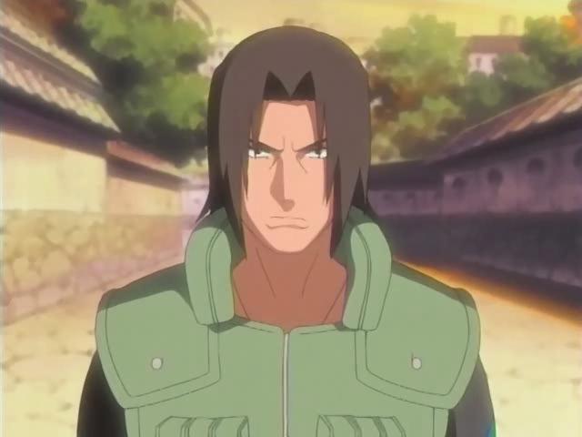 Uchiha Fugaku           Uchiha Fugaku