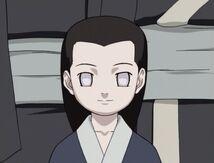 Naruto Episode117-406