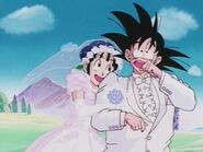 Dragonball-Episode153 490