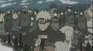 The-allied-shinobi-forces-jutsu