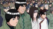 Naruto Shippuuden 175-233