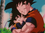 DragonballGT-Episode064 565