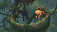 Tarzan-disneyscreencaps com-4248