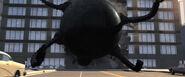 Incredibles-disneyscreencaps com-11922
