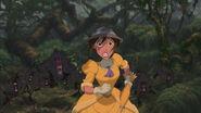 Tarzan-disneyscreencaps com-4185