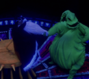 The Oogie Boogie Song