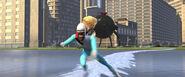 Incredibles-disneyscreencaps com-11824