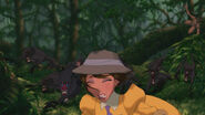 Tarzan-disneyscreencaps com-4194