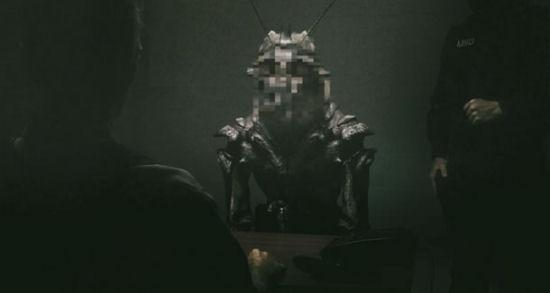 File:District 9 alien-thumb-550x293-17402.jpg