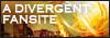 http://divergentseries