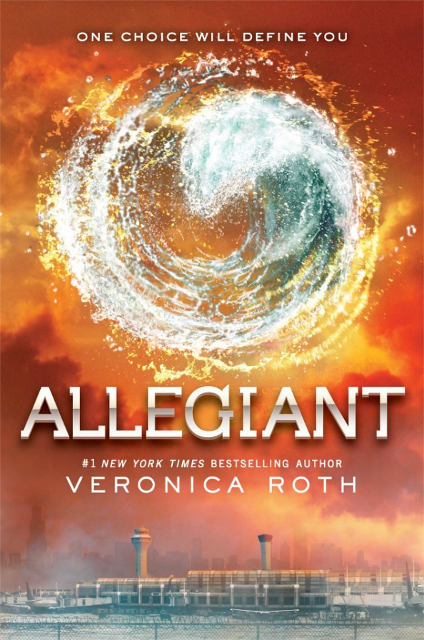 Image result for allegiant