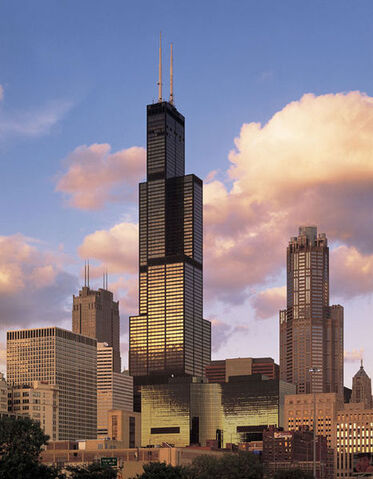 File:466px-Sears Tower ss.jpg