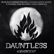 Dauntlessmovie