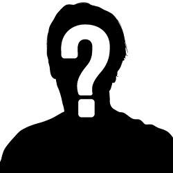 File:Mysteryman.jpeg