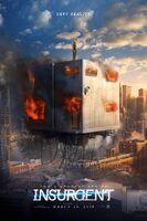 FIN05 Insurgent Cube 1Sht 26x39