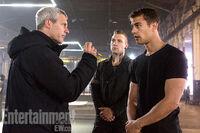 Divergent-EW-First-Look-09