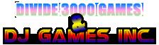 Divide 3000 Games Wiki