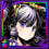 769-icon.png