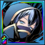 810-icon.png