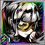 155-icon.png