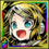 722-icon.png