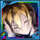 2054-icon