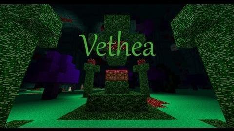 Divine RPG - Vethea Mini Tutorial