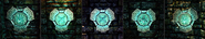 Runes complete