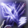 DOS Arrow Stunning