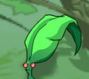 Leaf Sprite