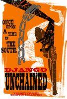 Django fan poster 4