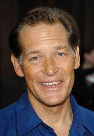 james remar hateful eight