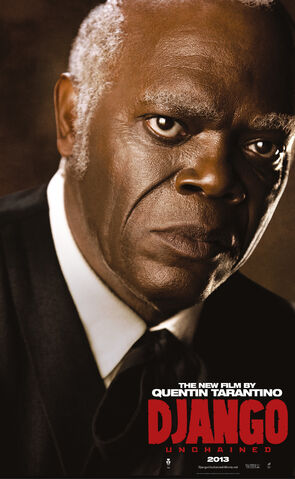 File:Samuel l jackson django unchained character poster.jpeg