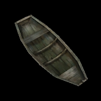 Ob boatsail01