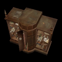 Ob bookstand03