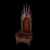 Ob throne 01
