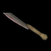 Ob knife01