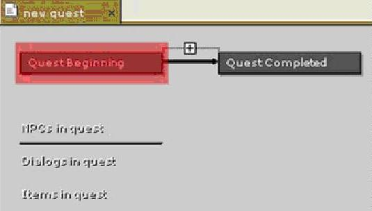 Quest3